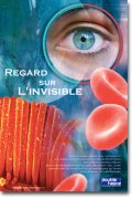 Regard sur l'invisible