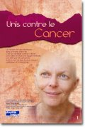 Unis contre le cancer