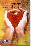 Im Herzen des Lebens