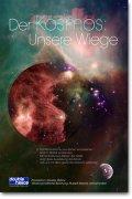 Der Kosmos: Unsere Wiege