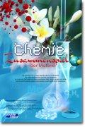 Chemie – Symphonie der Stoffe