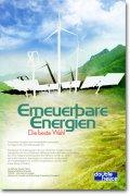 Erneuerbare Energien - Die beste Wahl