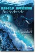 Das Meer - Ein Lagebericht