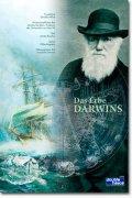 Das Erbe Darwins