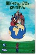 Rechte für Kinder