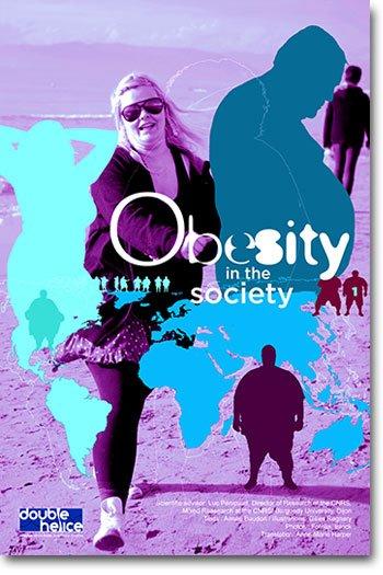 Obesity in the society
