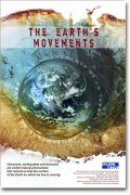 The Earth's movements
