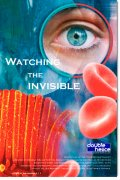 Watching the invisible