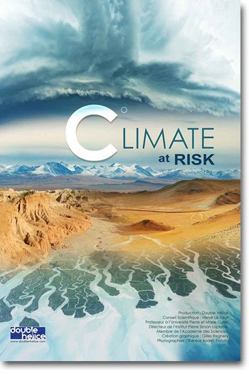 Climate at Risk - Version 2015