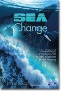 Sea-change