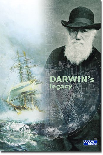 Darwin's legacy