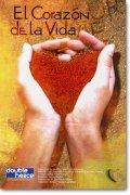 El corazón de la vida