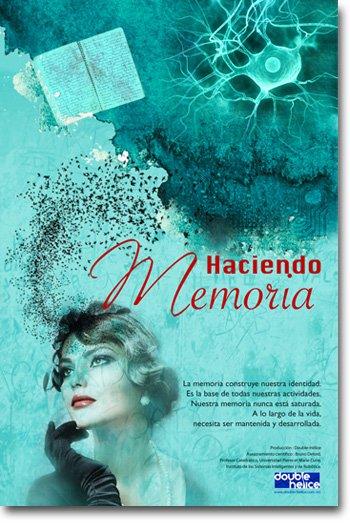Haciendo Memoria
