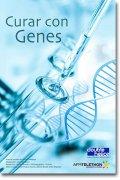 Curar con genes