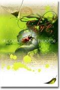 Fabre, poeta de los insectos