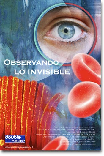 Observando lo invisible