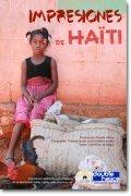 Impresiones de Haïti