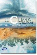Le climat en danger