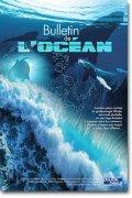 Bulletin de l'océan