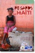 Regards sur Haïti