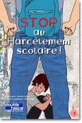 Stop au Harcèlement scolaire