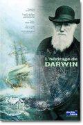 L'héritage de Darwin
