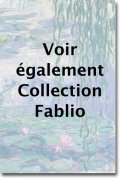Collection Fablio